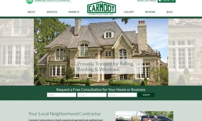 https://www.carmodyconstructionil.com/wp-content/uploads/2016/06/carmody-portfolio-01-1-400x240.jpg