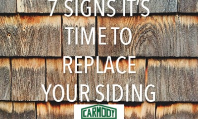 https://www.carmodyconstructionil.com/wp-content/uploads/2016/09/SIDING-REPLACING-1-400x240.jpg