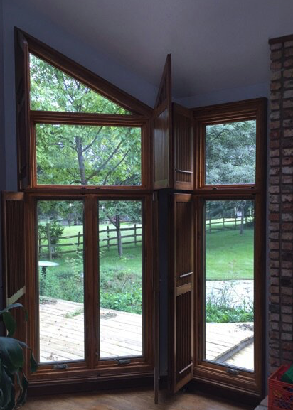 naperville custom windows