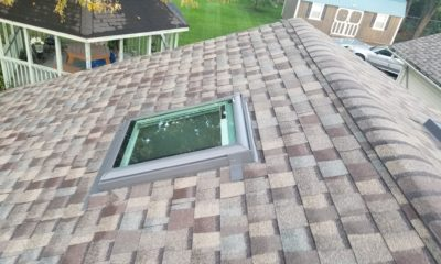 https://www.carmodyconstructionil.com/wp-content/uploads/2018/10/Roofing-Skylights-Project-Joliet-3-400x240.jpg
